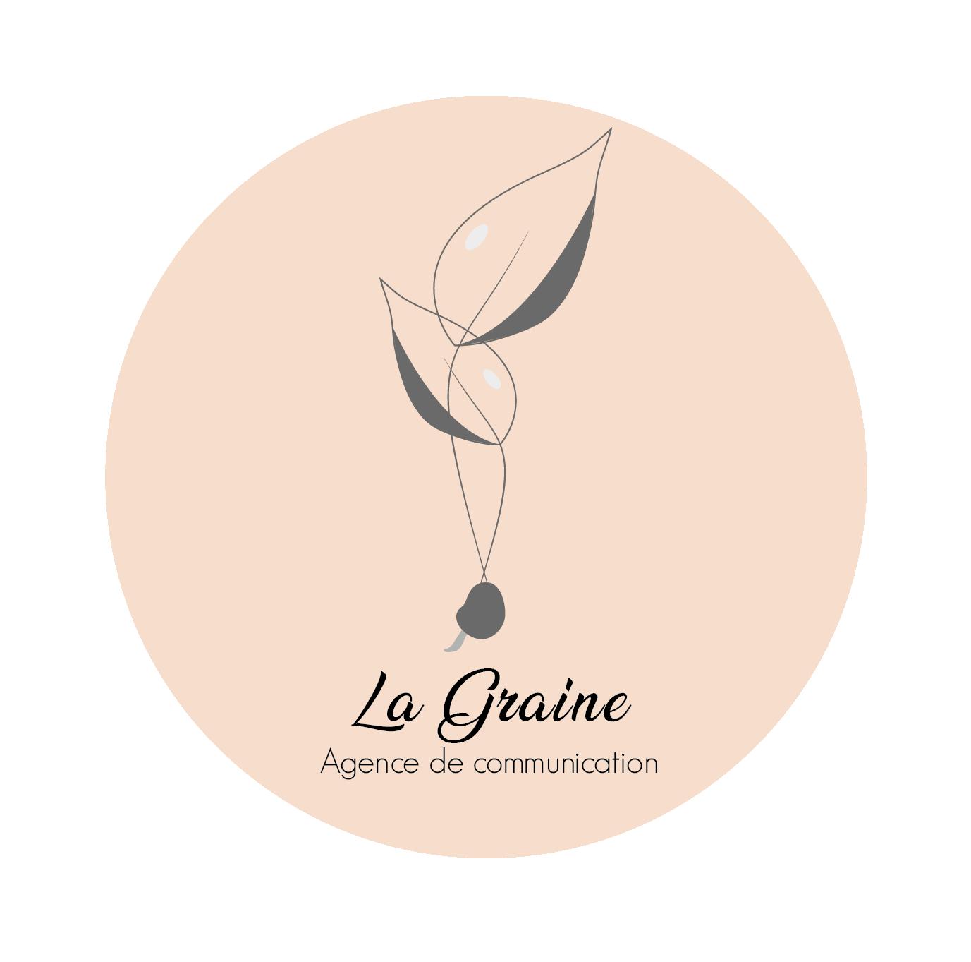 L'Agence La Graine